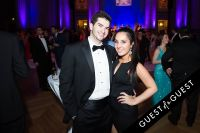 Third Annual Capital Ball  #118