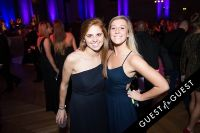 Third Annual Capital Ball  #150