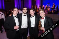 Third Annual Capital Ball  #167