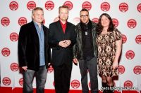 Launch Party For Notional in Celebration of the Season Premiere of Food Network's Hit Show Chopped #7