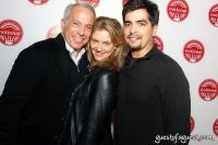 Launch Party For Notional in Celebration of the Season Premiere of Food Network's Hit Show Chopped #11