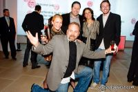 Launch Party For Notional in Celebration of the Season Premiere of Food Network's Hit Show Chopped #14