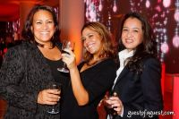 Launch Party For Notional in Celebration of the Season Premiere of Food Network's Hit Show Chopped #17