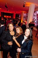 Launch Party For Notional in Celebration of the Season Premiere of Food Network's Hit Show Chopped #18