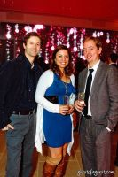 Launch Party For Notional in Celebration of the Season Premiere of Food Network's Hit Show Chopped #20