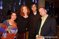 Launch Party For Notional in Celebration of the Season Premiere of Food Network's Hit Show Chopped #21