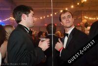 James Bond Black Tie NYE Ball #1