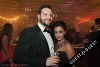 James Bond Black Tie NYE Ball #3