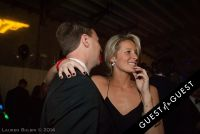James Bond Black Tie NYE Ball #24
