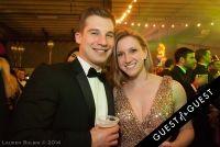 James Bond Black Tie NYE Ball #53