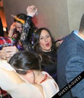 New Years Party At The Bar DuPont #49