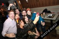 New Years Party At The Bar DuPont #56