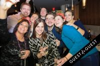New Years Party At The Bar DuPont #62