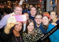 New Years Party At The Bar DuPont #63