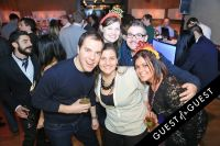 New Years Party At The Bar DuPont #168
