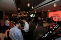 New Years Party At The Bar DuPont #201