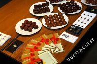 OneArmenia Party #6