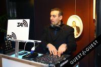 OneArmenia Party #9