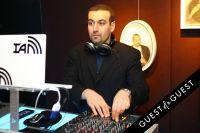 OneArmenia Party #10