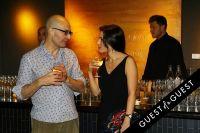 OneArmenia Party #13