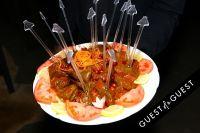 OneArmenia Party #15
