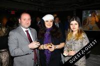 OneArmenia Party #20