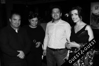 OneArmenia Party #25