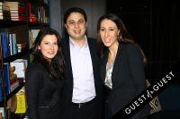 OneArmenia Party #26
