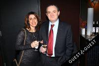 OneArmenia Party #27