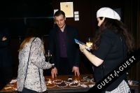 OneArmenia Party #29