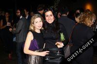 OneArmenia Party #31