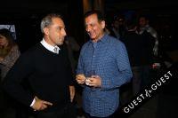 OneArmenia Party #35