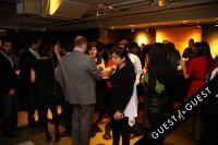 OneArmenia Party #36