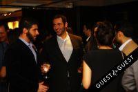 OneArmenia Party #38