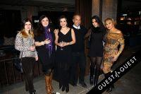 OneArmenia Party #40