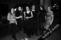 OneArmenia Party #41
