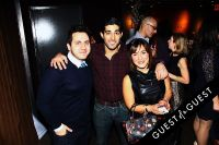 OneArmenia Party #42