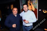 OneArmenia Party #43