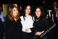 OneArmenia Party #49