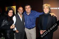 OneArmenia Party #50