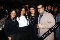 OneArmenia Party #51
