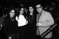OneArmenia Party #52