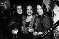 OneArmenia Party #54