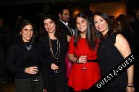 OneArmenia Party #60