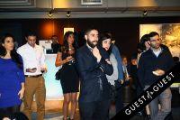 OneArmenia Party #64
