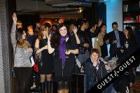OneArmenia Party #65
