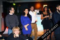 OneArmenia Party #66