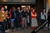 OneArmenia Party #71