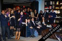 OneArmenia Party #72