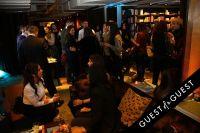 OneArmenia Party #74
